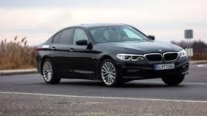 BMW Convertible bmw 120 specs : BMW 540i xDrive G30 laptimes, specs, performance data ...