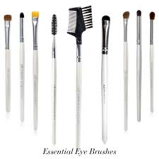 elf eyebrow brushes. check this eyebrow tutorial from my fav youtube personality! \u2013 \ elf brushes