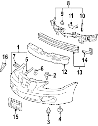 similiar pontiac grand prix parts diagram keywords pontiac grand prix 3800 engine diagram on 2000 pontiac grand prix ww2