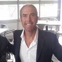 Barney Aldridge - Founder and managing partner - The Barlow   LinkedIn
