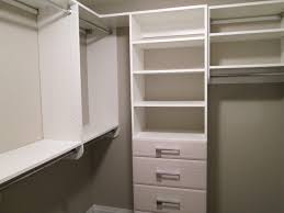 Kitchener Waterloo Furniture Closet Organizers Built In Cabinets Kitchener Waterloo Guelph