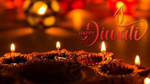 Diwali Light Decoration Designs 6 Amazing Home Decoration Ideas You Can Try This Diwali