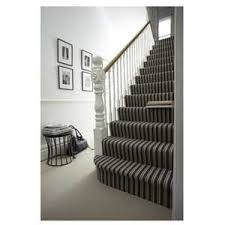 Small Picture 121 best hall images on Pinterest Stairs Hallway ideas and