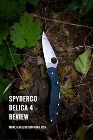 Spyderco <b>Manix 2</b> Lightweight FRN S110V <b>Knife</b> Review | <b>нож</b> | <b>Ножи</b>