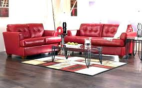 red leather suites red leather sofa decorating ideas red leather sofa living room ideas red