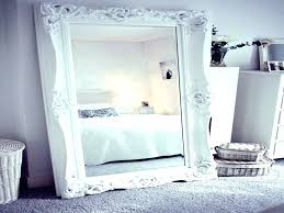 High Quality Large Mirrors For Bedroom Bedroom Mirrors Bedroom Mirrors Bedroom Mirrors  Awesome Perfect Bedroom Mirrors On Main