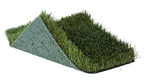Sports Turf 250xp Color Athletic Field Turf Synthetic Turf