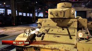 Wot T2 Light Wot 0006 Neuer Panzer T2 Light Tank 2016 02 06 09 07
