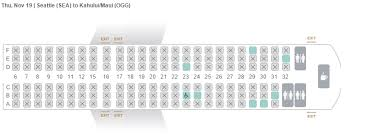 Seating Option Question For Non Status Member Flyertalk Forums
