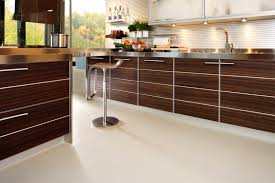 Modern Kitchen Flooring Modern Kitchen Flooring Modern House