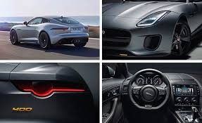 2018 jaguar concept.  jaguar view 79 photos throughout 2018 jaguar concept