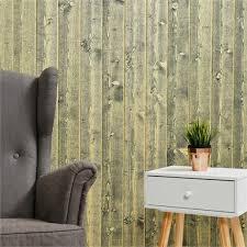 premium timber cladding sertiwood