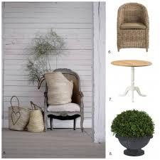 Settler Bedroom Furniture Outdoor Styling Diy Decorator