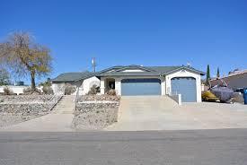 Bluecolt Lighting 3637 Blue Colt Dr Lake Havasu City Az Mls 1005261 Dan