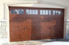 Ottawa Garage Door Repair Expert - Emergency Garage Door Service ...