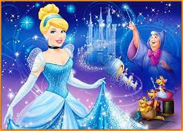 Buy 2 Get 1 Free Disney Princess Cinderella 342 Cross Stitch Pattern Counted Cross Stitch Chart Pdf Format Instant Download 242176