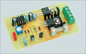 12v speed controller dimmer circuit diagram 12v motor speed controller or lamp dimmer schematic circuit
