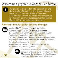 Wir hatten an dieser stelle zuvor geschrieben, dass das impfangebot an den wohnort gekoppelt sei, also den entsprechenden landkreis oder die stadt, und dass das impfzentrum das recht habe, personen. Coronavirus Stadt Konstanz