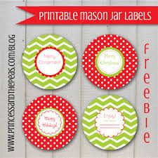 printable labels for mason jars diy mason jar labels affordable kids birthday party ideas