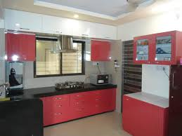Kitchen Design Catalogue Adorable Modular Kitchen Kitchen Shelf Retailer From Surat