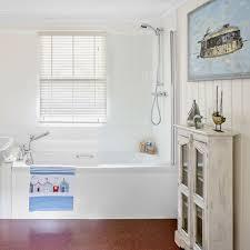 nautical bathroom furniture. Decorate With Nautical Accessories. Bathroom Furniture