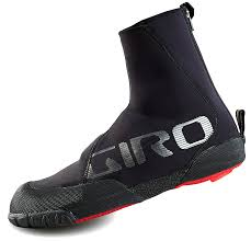 Altura Overshoes Size Chart Giro Proof Mtb Shoe Cover Black London Bicycle Workshop