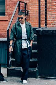 651 best Fashion Style Men images on Pinterest