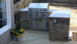 large size of spaces climates outdo small bbq packages cabinets materials appliances kit options countertops kitchen