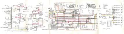 basic wiring diagram 1981 trans am basic discover your wiring 1980 pontiac firebird wiring diagram 1980 printable wiring