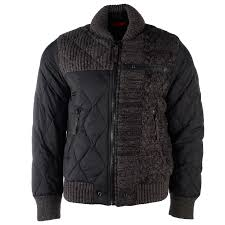 image is loading sel k booms winter jacket mens