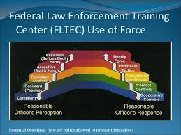 Introduction To Law Justice Unit 6 Ppt Video Online Download