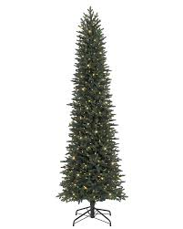 Slim Spruce Christmas Tree |7'|Slim 47