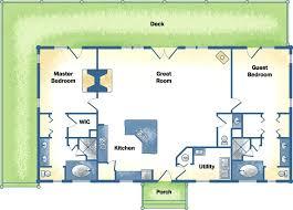 4 Bedroom Log Home Floor Plans Pioneer Log Cabin Plan 4 Bedroom Log Cabin  Home Floor . 4 Bedroom Log Home Floor Plans ...