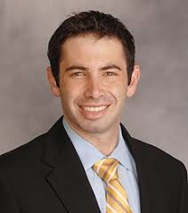 Joshua Reed. – Associate Professor of Information, Operations and Management Sciences. Joshua Reed. Joined Stern 2007. Leonard N. Stern School of Business - jreed