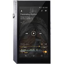 pioneer 300r. pioneer xdp-300r digital audio player (silver) 300r