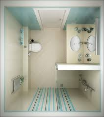 Calm Color Combination For Bathroom  Home InteriorsBathroom Colors Pictures