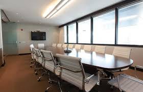 office supplies denver. Office Decoration Medium Size Commercial Furniture The Store Executive Denver . Design Modern Supplies D