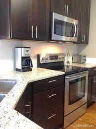 make shaker cabinet doors kitchen shaker cabinets with quartz how to make shaker cabinet doors with