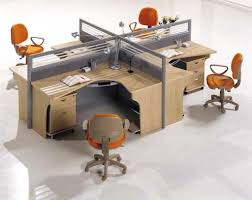 cool office layouts. Cool Office Cubicles Layouts O