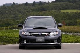 Mad 4 Wheels - 2007 Subaru Impreza WRX STi - Best quality free ...