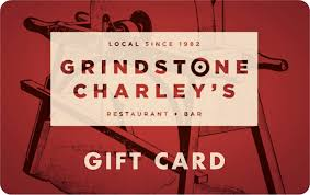 gift cards clancy s inc