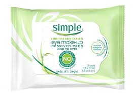 best makeup remover wipes eye face simple natural make up remover wipes make up remover wipes make up remover wipes on alibaba