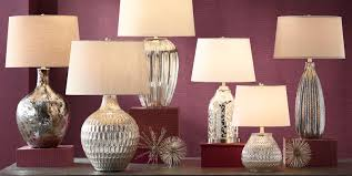 How To Select The Perfect Table Lamp Ideas Advice Lamps Plus