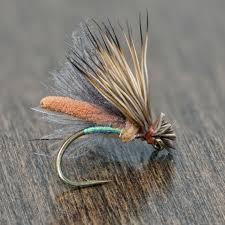Caddis Fly Patterns
