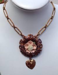 Handcrafted Jewelry Websites Beautiful Necklaces For Her From Handcrafted Jewelry Websites