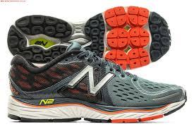 new balance 1260v6. new balance grey/orange 1260 v6 mens d running shoes 190325728175 1260v6