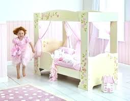 Girls Princess Bedroom Ideas Toddler Girl Bed Twin Castle For Beds ...