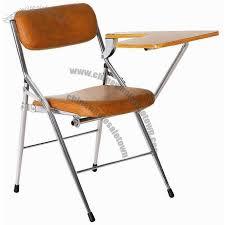 folding chairs wholesale china. folding chair witn writing table chairs wholesale china
