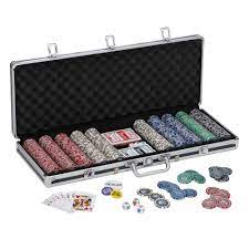 However, the most important among them are the poker chips. Toys Games 300pcs 11 5g Poker Set With Custom Poker Chip Label Maker Included Deluxe Kit Poker Playing Cards Utit Vn