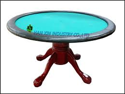 small round card table small round table small round table supplieranufacturers at